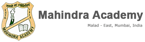Mahindra Acedemy