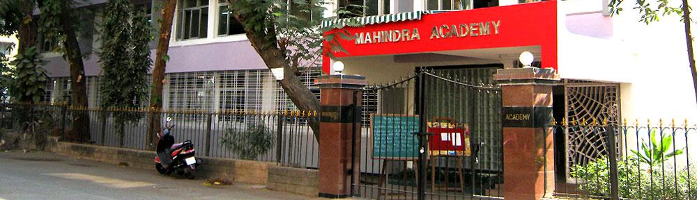 Mahindra School