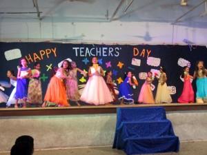 Teacher6